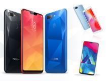 10 हजार में चुनें ये 5 बेस्ट स्मार्टफोन, जानें बैटरी, कैमरा और परफॉर्मेंस में कौन है परफेक्ट