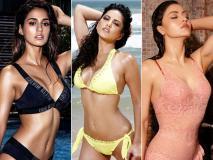 International Bikini Day 2019 : प्रियंका चोपड़ा से लेकर कैटरीना कैफ तक बिकिनी में मचा चुकी हैं बवाल, देखें एक्ट्रेस की हॉट पिक्स