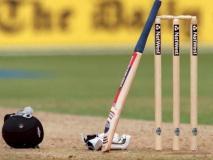 कर्नाटक प्रीमियर लीग फिक्सिंग: क्राइम ब्रांच ने बेल्लारी टीम के कैप्टन सीएम गौतम को किया अरेस्ट