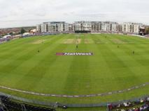 World Cup 2019: पिछले 5 सालों में इंग्लैंड में खेले जा चुके 65 वनडे, तेज गेंदबाजों ने चटकाए 564 विकेट