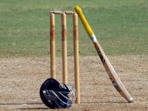 विजय हजारे ट्रॉफी: महाराष्ट्र को 8 विकेट से हराकर झारखंड सेमीफाइनल में, इन दो खिलाड़ियों ने किया कमाल