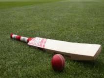 टी20 मैच में 14 रन पर सिमटी ये टीम, सात बल्लेबाज हुए जीरो पर आउट, विपक्षी टीम ने 8 गेंदों में जीता मैच