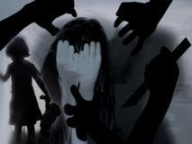 गुड़गांव में पिछले पांच साल में सबसे अधिक बलात्कार, हत्या की वारदातें, दूसरे नंबर पर फरीदाबाद