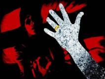 पाकिस्तान: शादी से इंकार करने पर तेजाब से हमला, दो बहन समेत तीन लड़कियां झुलसी