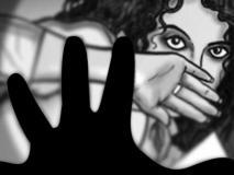 उत्तर प्रदेश: युवक ने 5 साल की बच्ची के साथ किया रेप, पुलिस ने आरोपी को किया गिरफ्तार