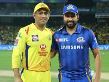 IPL 2019: रोहित शर्मा कभी नहीं हारे हैं फाइनल, जानिए CSK vs MI फाइनल से जुड़े ये 7 रोचक आंकड़े