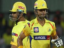 IPL 2019: चेन्नई-हैदराबाद के बीच खेले जा चुके 11 मैच, ये टीम रही है हावी