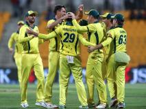 PAK vs AUS, 3rd T20: निर्णायक मैच से पहले ऑस्ट्रेलिया का बड़ा फैसला, टीम ने नहीं होंगे पैट कमिंस