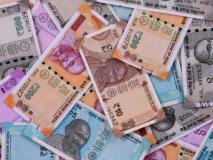नोटों, सिक्कों के आकार में बार-बार बदलाव की क्या है मजबूरी, अदालत ने मांगा RBI से जवाब