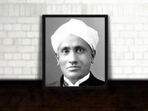 आज ही हुआ था सीवी रमन का जन्म, एशिया को दिलाया था विज्ञान का पहला नोबेल, जानिए इतिहास में 7 नवंबर क्यों है खास