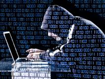 वरुण कपूर का ब्लॉग-साइबर सुरक्षा : जुनून भी खतरनाक