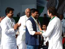 हार्दिक पटेल का दावा: बीजेपी ने की थी 1200 करोड़ रुपये की पेशकश, युवा मोर्चा अध्यक्ष बनाने का किया था वादा