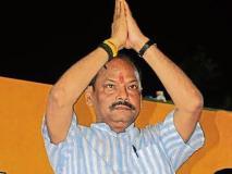 झारखंड विधानसभा चुनाव: भाजपा ने झोंकी अपनी ताकत, विपक्षी कुनबा भितरघात, दलबदल से परेशानी