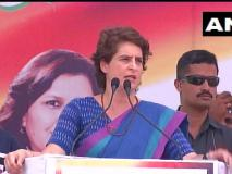 पूर्वांचल का सियासी पारा तेजी से चढ़ रहा है, हर दल चुनावी मैदान में ठोंक रहे ताल