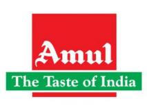 21 मई से अमूल दूध 2 रुपये महंगे, DELHI-NCR सहित पूरे देश में बढ़े दाम, पेट्रोल के बाद दूध की बारी
