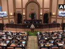 मालदीव की संसद से पीएम मोदी ने कहा- 'आतंकवाद पर देरी हुई तो पीढ़िया माफ नहीं करेगा'
