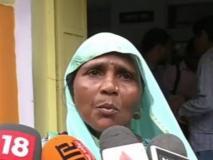 'लापरवाही' से बच्ची की मौत, सीएमएस निलंबित,महिला अस्पताल की सीएमएस के खिलाफ विभागीय कार्रवाई के आदेश