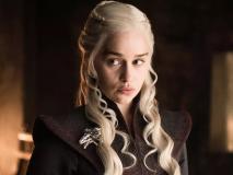 'Game of Thrones' की स्टार एमिलिया क्लार्क को टाइम 100 की लिस्ट में मिली जगह, एमा थॉम्पसन ने यूँ की तारीफ