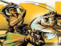 पंजाब में 37 वर्षीय दलित की पिटाई, पेशाब पीने को किया मजबूर