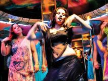 मुंबई के डांस बार पर सुप्रीम कोर्ट का बड़ा फैसला, इन शर्तों के साथ दोबारा खोलने की मंजूरी