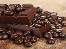 डार्क चॉकलेट से स्किन को होने वाले इन 5 फायदों को जानेंगे तो रोजाना करेंगे इसका सेवन