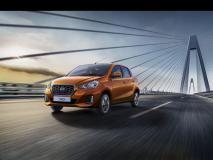 2018 Datsun GO and GO+ ने रखा भारतीय बाज़ार में कदम, जानें कीमत और स्पेसिफिकेशन