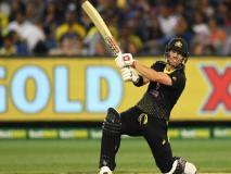 Aus vs SL: डेविड वॉर्नर की लगातार तीसरी फिफ्टी, ऑस्ट्रेलिया ने 3-0 से टी20 सीरीज अपने नाम की