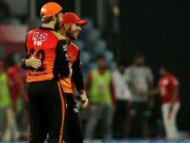 IPL 2019: ऑरेंज कैप की दौड़ में ये बल्लेबाज सबसे आगे, पर्पल कैप की रेस में इन गेंदबाजों के बीच टक्कर