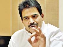 कर्नाटक: कांग्रेस महासचिव वेणुगोपाल का दावा- 23 मई के बाद कांग्रेस में आ जाएंगे BJP के कई विधायक