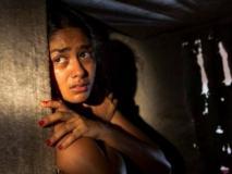 Love Sonia Movie Review: अंदर तक झकझोरती है 'लव सोनिया', डेब्यू फिल्म में तबरेज ने किया कमाल