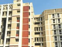 DDA Housing Scheme 2019 Draw Result: डीडीए ने जारी किया लकी ड्रा का रिजल्ट, यहां डायरेक्ट लिंक से देखें