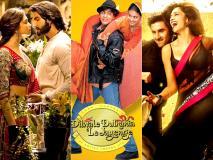 Valentine Day 2019: पार्टनर के साथ देखें बॉलीवुड की वो 7 फिल्में जो सिखाती हैं प्यार का असली मतलब