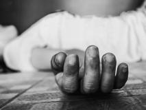 करवाचौथ के दिन पति ने पत्नी को दी खौफनाक सजा, पहले बंद कमरे में की पिटाई फिर काट डाली जीभ