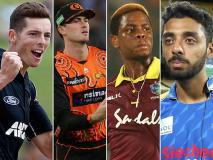 IPL 2019: पहली बार आईपीएल में खेलेंगे ये 5 खिलाड़ी, कोई कोहली तो कोई धोनी की टीम में करेगा धमाल