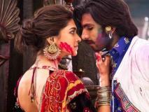 दीपिका ने शादी से पहले किया खुलासा, रणवीर सिंह की इस हरकत से करती हैं नफरत और इससे है प्यार