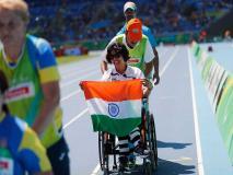 Asian Para Games 2018: भारत का शानदार प्रदर्शन, 72 मेडल जीतते हुए रचा इतिहास