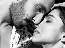 In Pics: बिना इंटिमेट हुए ही इन 10 रोमांटिक तरीकों से ऐसे बचाएं बॉयफ्रेंड से रिश्ता