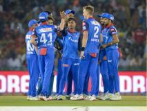 IPL 2019: नेपाल के इस स्पिनर ने गेंदबाजी में कई दिग्गजों को छोड़ा पीछे, टी20 में बनाया यह शानदार रिकॉर्ड