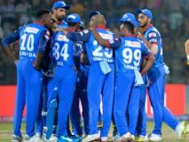 DC vs KXIP: दिल्ली की टीम में है समस्याओं की भरमार, किंग्स इलेवन पंजाब से होगा मुकाबला