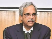रणबीर सिंह ने कहा, दिल्ली में ईवीएम पूरी तरह सुरक्षित हैं,विश्वसनीयता पर सवाल नहीं