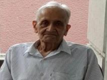 दिल्ली के नौकर का मर्डर प्लान: मालकिन को नींद की गोली देकर, 91 वर्षीय मालिक को फ्रिज में बंद कर ले भागा, ऐसे हुआ हत्या का खुलासा