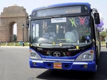 दिल्ली दर्शन के लिए जल्द ही बढ़ाई जाएगी HOHO बस सेवा, घुमाएगी 50 पर्यटक स्थल, जानें प्रति व्यक्ति किराया