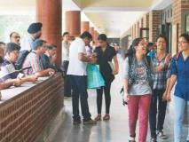 DU Admission 2019: डीयू में अब तक 52 हजार छात्रों ने लिया एडमिशन, सीबीएसई बोर्ड के सबसे ज्यादा