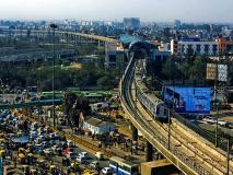 शरद जोशी का ब्लॉगः चारित्रिक विशेषता की खोज