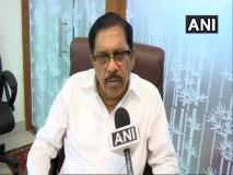 इंदिरा कैंटीन के खाने की गुणवत्ता 'खराब' बताने की रिपोर्ट को कर्नाटक के उप-मुख्यमंत्री ने किया खारिज