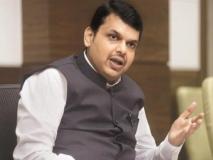 अगस्तावेस्टलैंड मामलाः बोले CM फड़णवीस, जांच से पता चला कि कांग्रेस भ्रष्टाचार में आकंठ डूबी है
