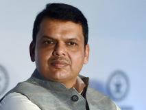 विपक्षी कांग्रेस, राकांपा और माकपा पर अस्तित्व का संकट,पिछली सरकार की तुलना में 'काफी अच्छा काम'कियाःफड़नवीस