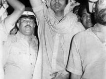 जानिए अमिताभ बच्चन का सबरीमला कनेक्शन, 41 दिन के लिए बिग बी बन गए थे संन्यासी