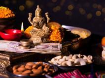 Dhanteras Festival Video: धनतेरस के दिन यम के नाम का दिए से नहीं होगी अकाल मृत्यु