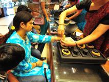 Dhanteras 2019: धनतेरस पर पर सोना-चांदी या बर्तन खरीदने की असल वजह जानते हैं आप? यहां पढ़ें